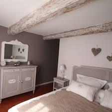 chambre à coucher cosy chambre cosy romantique idées décoration intérieure