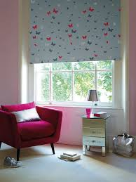 Nursery Blinds And Curtains by Roller Blinds Leicester D U0026 C Blinds