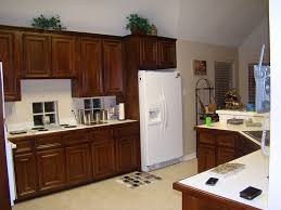 White Kitchen Cabinets With White Appliances Help Choosing Granite With White Appliances