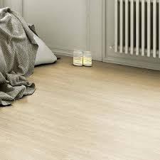 laminate flooring vs hardwood glue down vs floating floor on concrete wood removal out floor