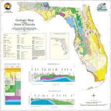 Map Of State Of Florida by Gc6dyv0 Sgtmajh Intercoastal 1 Earthcache Earthcache In Florida