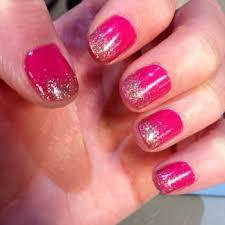 karen nails 15 photos u0026 55 reviews nail salons 44 e superior