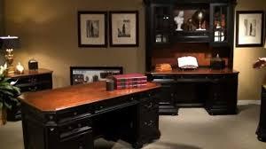 Home Office Executive Desk Home Office Executive Desk Home Design