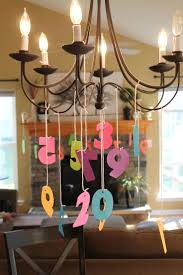house party ideas 24 best umizoomi birthday party images on pinterest birthday