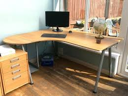 corner office desk ikea corner office desk ikea jordimajo com
