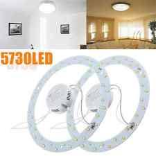 circular fluorescent light led replacement unbranded ceiling lights and chandeliers ebay