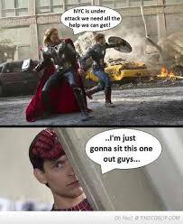 Hilarious Movie Memes - funny movie memes antarescryptos