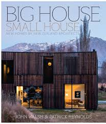 big house small house by patrick reynolds penguin books new zealand