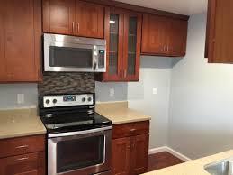 San Jose Kitchen Cabinet by 5546 Spinnaker Dr 1 San Jose Ca 95123 Mls Ml81566000 Redfin