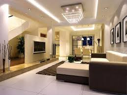 Home Interior Design Best 25 Home Interior Design Ideas
