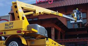 welcome to central rental twin cities rental equipment
