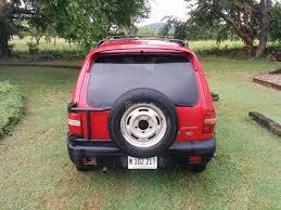 nissan 2000 4x4 used car kia sportage nicaragua 2000 kia sportage 2000 4x4