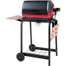 backyard grill 22 kettle charcoal grill walmart com
