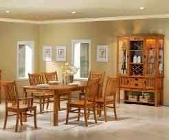 light wood dining room furniture trendy dining room furniture set design using light wood material