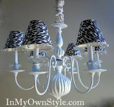 Replacement Ceiling Light Covers Ceiling Lighting Fan Light Globes Contemporary Replacement