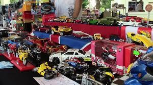collectible model cars collectible model car and fair coming to randburg soon