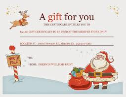 microsoft office certificate templates free printable gift certificates free template thank you word template christmas certificates templates free tenant verification letter sherwin 2bwilliams 2bgift 2bcert christmas certificates