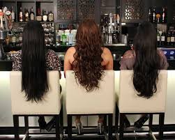 hair extensions styles hair extensions jojo concepts
