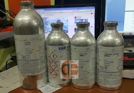 Jual Parfum Shop Surabaya grosir bibit parfum luzi terlengkap termurah di indonesia