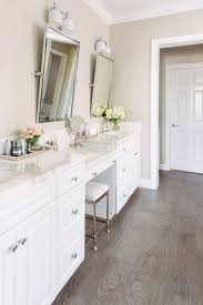 bathrooms design average bathroom remodel bathroom upgrades
