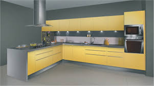 20 Sleek Kitchen Designs With Modular Kitchen Designs Sleek The Kitchen Specialist Sleek