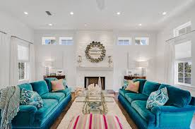 livingroom guernsey guernsey residence style living room miami by geoff