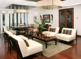 100 dining room banquette banquette dining room set photo