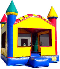 party rentals baltimore bouncy rentals baltimore party rentals rentals in