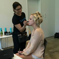Makeup Classes In Houston 100 Makeup Schools In Houston Floods Force Some Schools To
