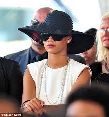 funeral hat women wear funeral hat weddings