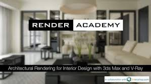 Vray Interior Rendering Tutorial 30 Vray Rendering Materials Tutorials For 3ds Max Beginner