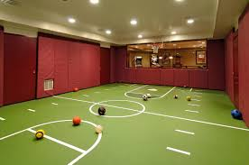 welcome to jakes architecture world the ultimatel court in house basketball court in house home decor images about sport courts on pinterest plans indoor housesbasketball 96