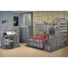 Toddler Bedroom Packages Twin Bedroom Furniture Sets For Kids Mattress