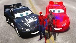black spider man spider man fun custom