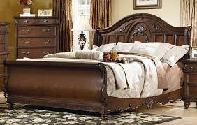 North Shore Bedroom Furniture by Bedroom Furniture Modern Victorian Bedroom Furniture Large Brick