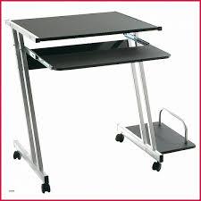 fauteuil bureau cuir bois bureau fauteuil de bureau cuir et bois luxury fauteuil bois et cuir