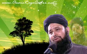 Interview with Owais Raza Qadri 2012   | Best Interview with Owais Raza Qadri 2012