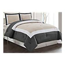what is the best material for bed sheets china good quality bed sheet microfiber towel bed sheet fabric