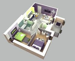 3d apartment 3d modern apartment designs that will inspire you home dedicated