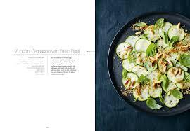 cuisine cagnarde moderne cuisine jean 100 images 278 best la cuisine en de jean images
