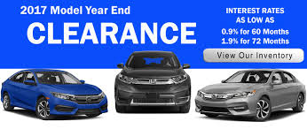 Tyre Barn Newbury Berkshire Honda North New U0026 Used Honda Dealer In Danvers Ma