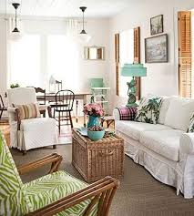 interior decorating blog cottage style farmhouse elegant home decorating blogs perfectly