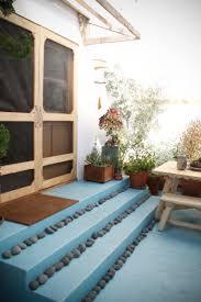 Zen Spaces 56 Best Healing Space Design Images On Pinterest Massage Room