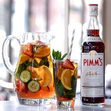 pimm u0027s no 1 cup next day delivery 31dover