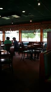 country inn clinton township mi 48038 yp com