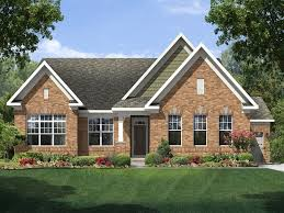 cottage grove at conner crossing new homes in noblesville in