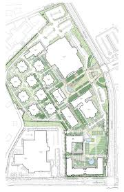 Is Floor Plan One Word Provo U0027s Missionary Training Center Expansion Is Nicer Than Your