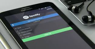 spotify apk spotify premium apk version 8 4 no root 2018