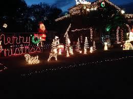 christmas lights in charleston sc christmas lights decoration