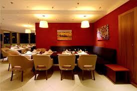 the margi hotel margi hotel edirne turkey booking com